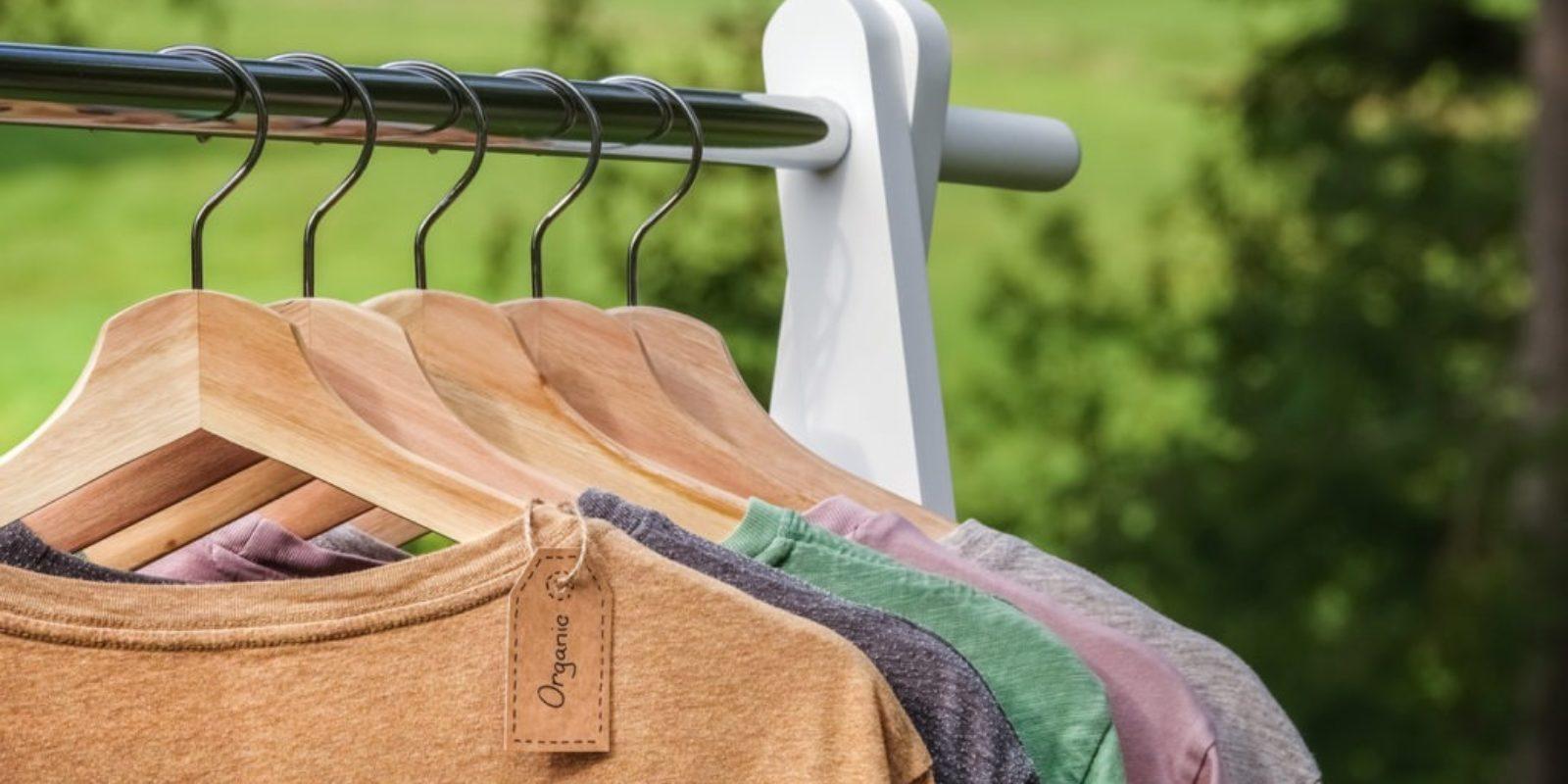 9 Reasons Why Hemp Clothing Isn T Just A Statement Cannabiz Depot