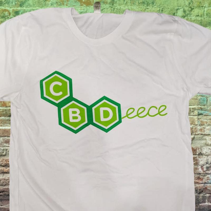 CannaBizDepot-CBD-CBDeece-T-Shirt